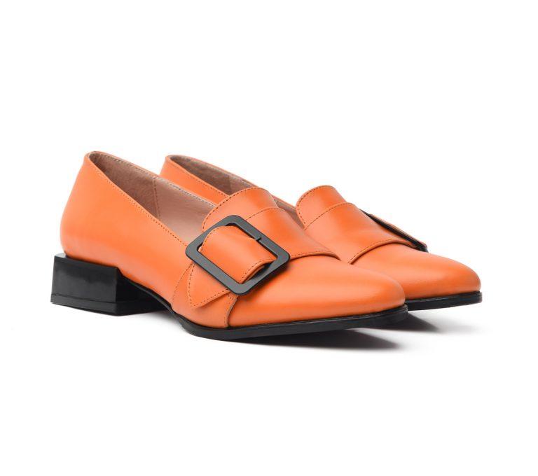 Fotografia-de-producto-buenos-aires-argentina-zapatos-calzado-femenino-e-commerce-7