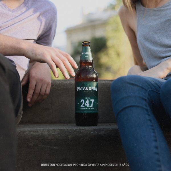 contenido-redes-sociales-argentina-cerveza