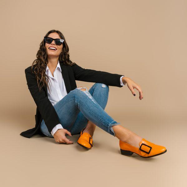 estudio-fotografico-campaña-zapatos-argentina-fotografia-7