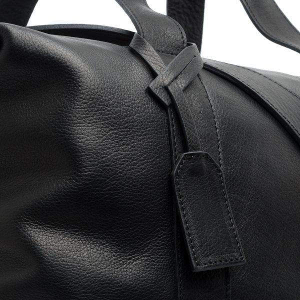 foto-producto-marroquineria-bolsos-cuero-buenos-aires-argentina-estudio-fotografico-7