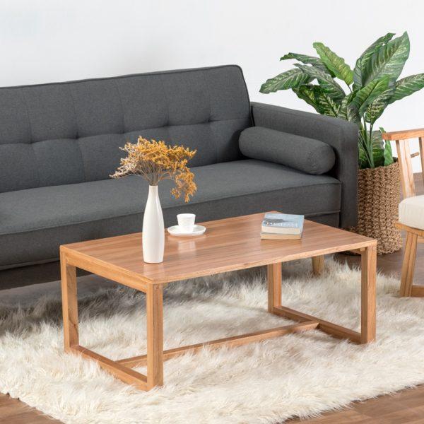 fotografía-muebles-decoracion-buenos-aires-argentina-estudio-fotografico