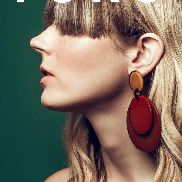 Fotografia Beauty Editorial Accesorios 1