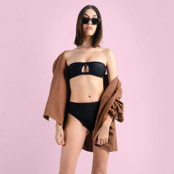 fotografia-bikinis-mallas-ropa-interior-estudio-fotografico-kobe-argentina