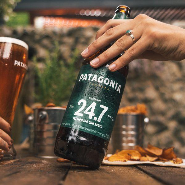 fotografia-contenido-redes-sociales-cerveza-argentina-2