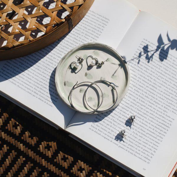 fotografia-de-accesorios-bijouterie-estudio-fotografico-kobe-contenido
