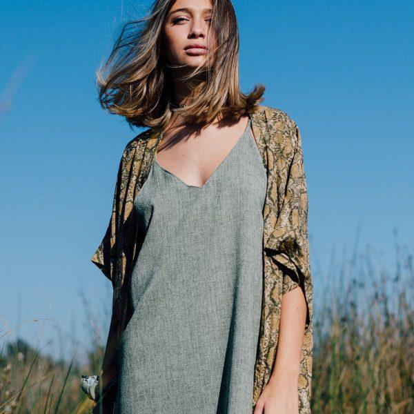 fotografia-moda-argentina-producto-indumentaria-junin