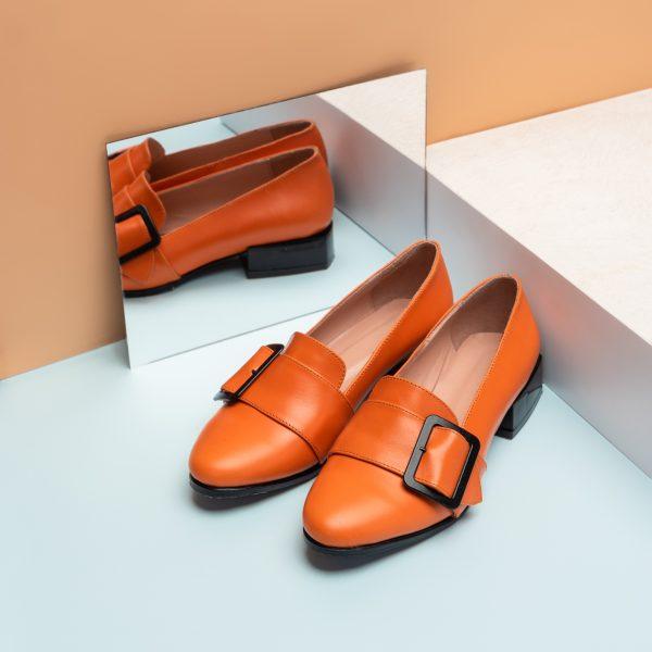 fotografia-producto-zapatos-calzado-buenos-aires-argentina-estudio-kobe
