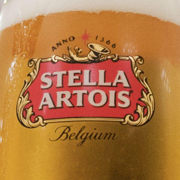 stella-cerveza-redes